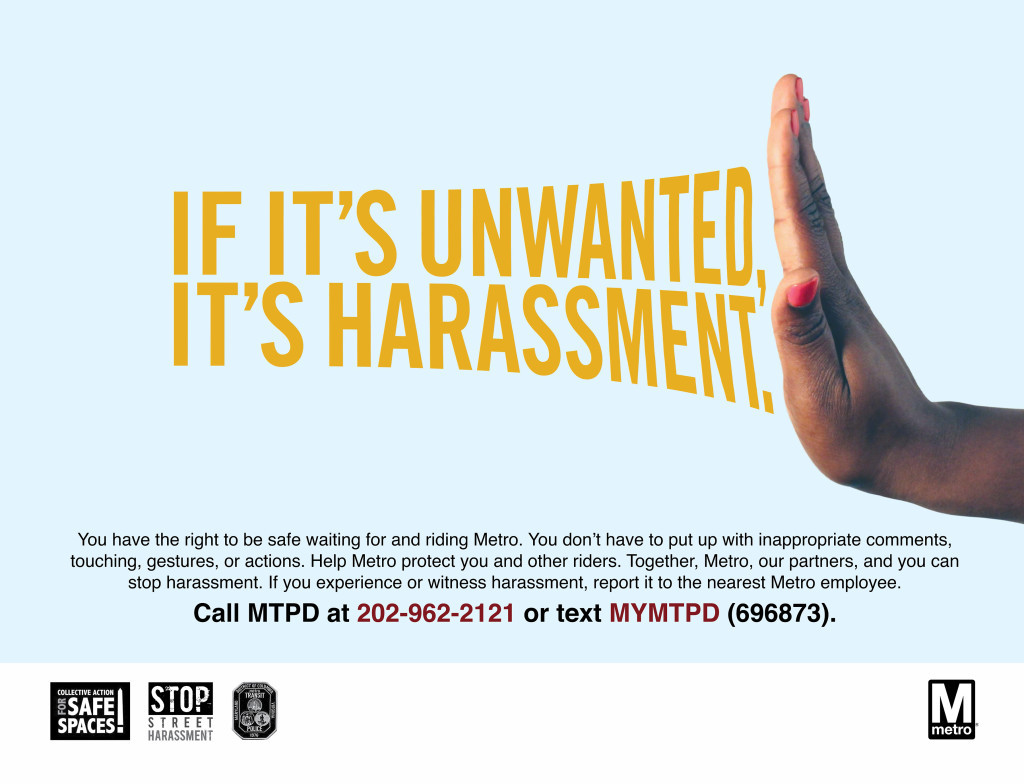 wmata-sexual-harassment-dc-metro3-1024x784