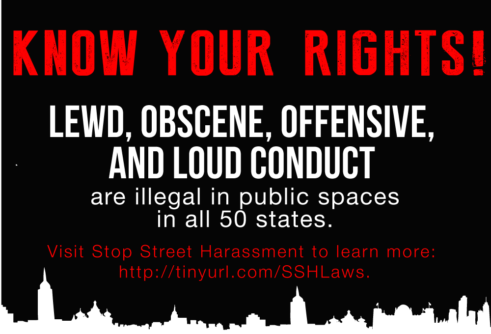 Know Your Rights: Stops and Arrests - What To Do When ...