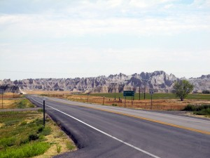 8.28.12 badlands national park, pine ridge reservation, sd 003