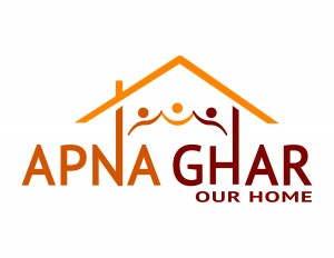 Apna_Ghar_Identity_color
