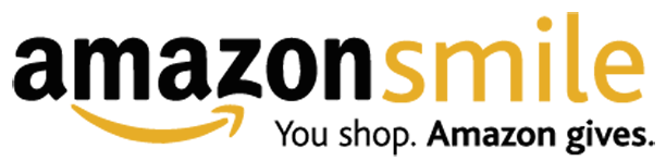SSH-amazon-smile