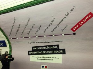 ParisAnti-HarassmentTransitCampaignDec2015