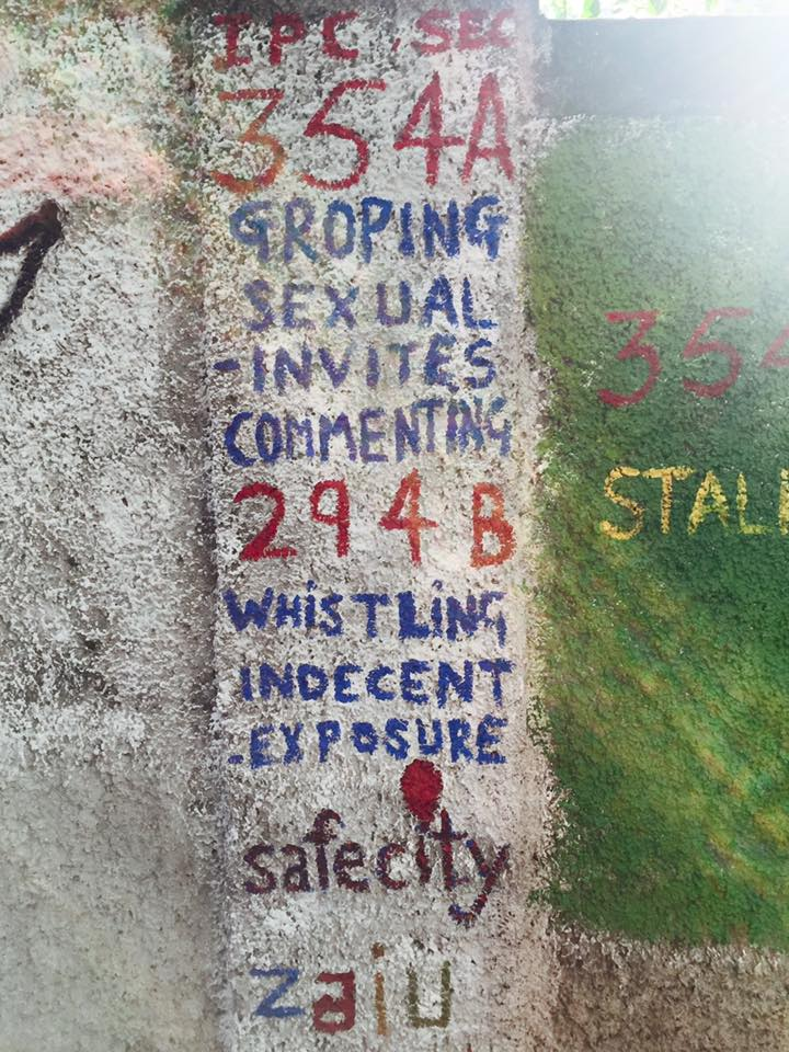 SafeCityMumbaiMural-Dec2015-4